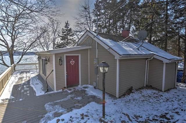 455 Park Lane Court, Decatur, IL 62521 (MLS #6199241) :: Main Place Real Estate