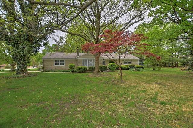 3647 N Water Street, Decatur, IL 62526 (MLS #6201510) :: Main Place Real Estate
