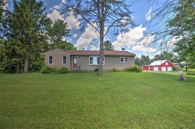 7240 W Ravina Park Road, Decatur, IL 62526 (MLS #6202368) :: Main Place Real Estate