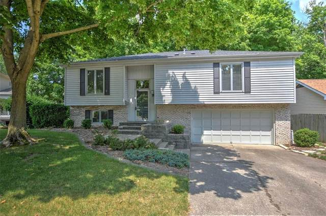 375 Hackberry Place, Decatur, IL 62521 (MLS #6202613) :: Main Place Real Estate