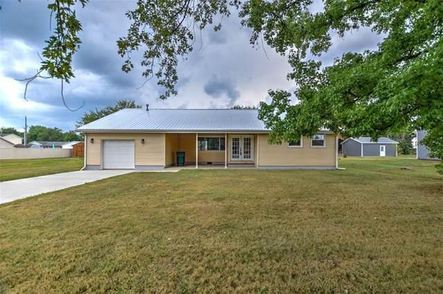 2001 Ferndell Drive, Decatur, IL 62521 (MLS #6205793) :: Main Place Real Estate
