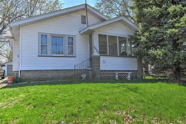 1535 W Grand Avenue, Decatur, IL 62522 (MLS #6210516) :: Main Place Real Estate