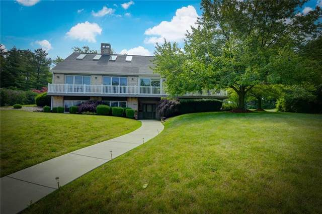 304 Greenway Lane, Decatur, IL 62521 (MLS #6214165) :: Main Place Real Estate