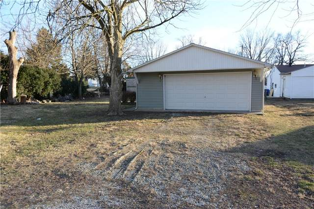 4240 E Glenwood Avenue, Decatur, IL 62526 (MLS #6216339) :: Main Place Real Estate