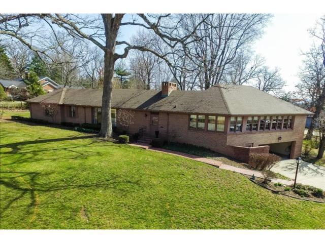3 Fair Oaks Drive, Decatur, IL 62526 (MLS #6181420) :: Main Place Real Estate