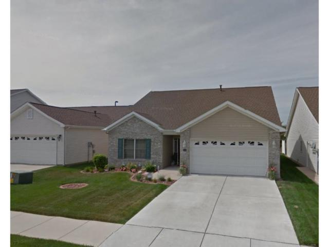 531 Park Place, Forsyth, IL 62535 (MLS #6183510) :: Main Place Real Estate