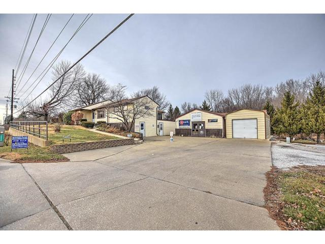 1920 E Mound, Decatur, IL 62526 (MLS #6185230) :: Main Place Real Estate