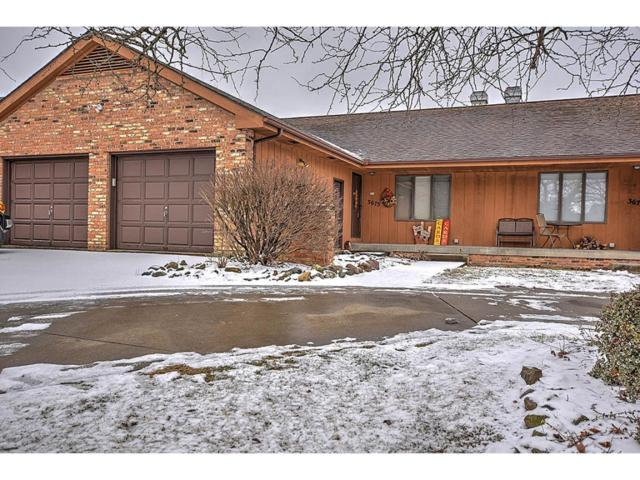 3675 Sims, Decatur, IL 62526 (MLS #6190517) :: Main Place Real Estate