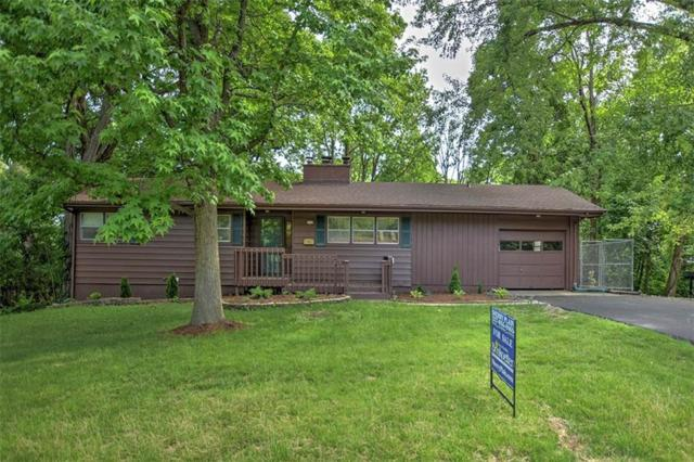 3126 Greenlake Drive, Decatur, IL 62521 (MLS #6193672) :: Main Place Real Estate