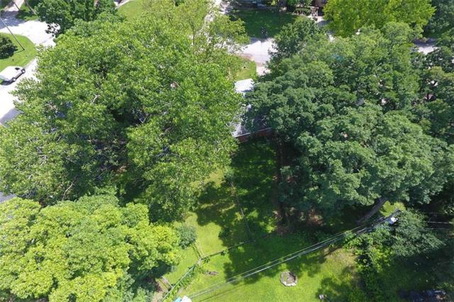 2948 Wasson, Decatur, IL 62521 (MLS #6193859) :: Main Place Real Estate