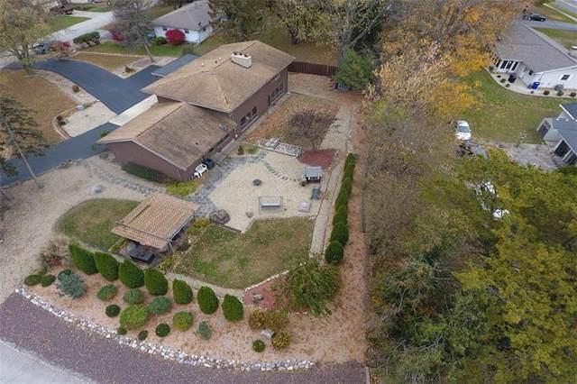 3270 Fields Court, Decatur, IL 62521 (MLS #6198126) :: Main Place Real Estate