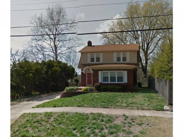 719 S Mcclellan Street, Decatur, IL 62522 (MLS #6183230) :: Main Place Real Estate