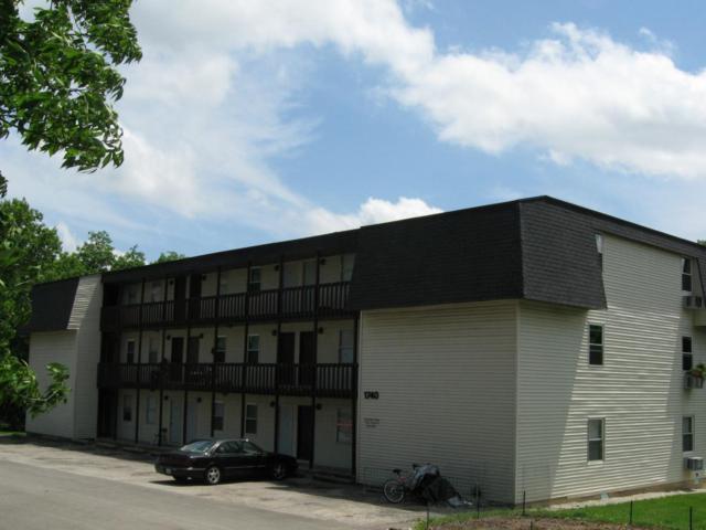 1740-1760 S Fairview Avenue, Decatur, IL 62521 (MLS #6183728) :: Main Place Real Estate