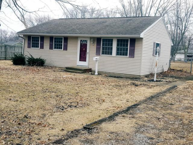 1854 S Commonwealth Street, Decatur, IL 62521 (MLS #6185252) :: Main Place Real Estate