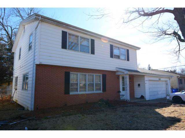 1804 Home Park Avenue, Decatur, IL 62526 (MLS #6190612) :: Main Place Real Estate