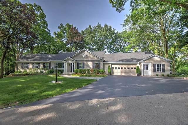 411 Southmoreland Place, Decatur, IL 62521 (MLS #6193526) :: Main Place Real Estate