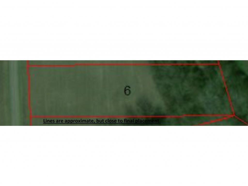 Lot 6 Burdick Estates - Photo 1