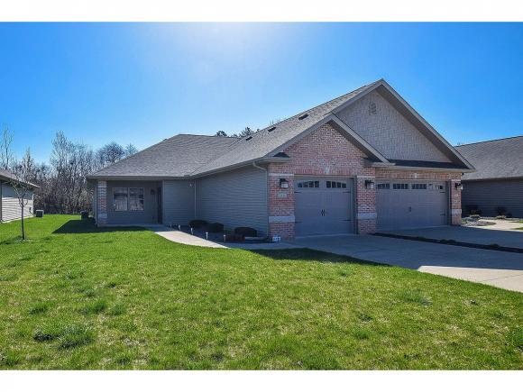 2650 S Pine Meadow Ct, Decatur, IL 62521 (MLS #6181544) :: Main Place Real Estate