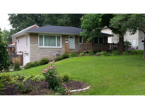 2960 Wasson Way, Decatur, IL 62521 (MLS #6183235) :: Main Place Real Estate