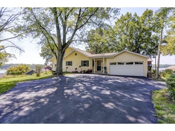 2 Park Lane Cir, Decatur, IL 62521 (MLS #6183509) :: Main Place Real Estate