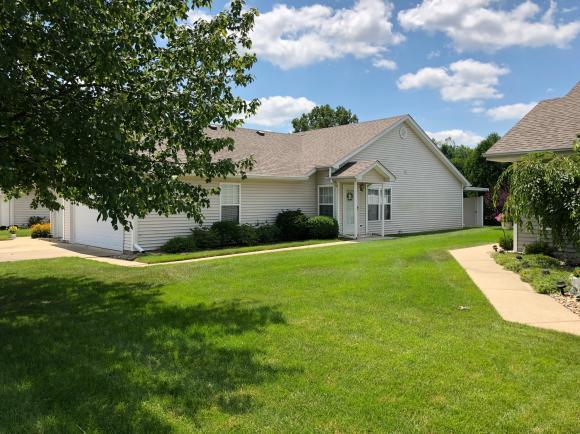 1733 S Albany Pl, Decatur, IL 62521 (MLS #6183573) :: Main Place Real Estate