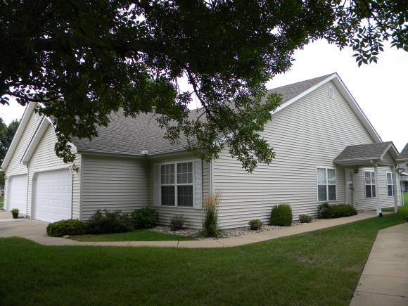 1822 Will Ct, Decatur, IL 62521 (MLS #6183599) :: Main Place Real Estate