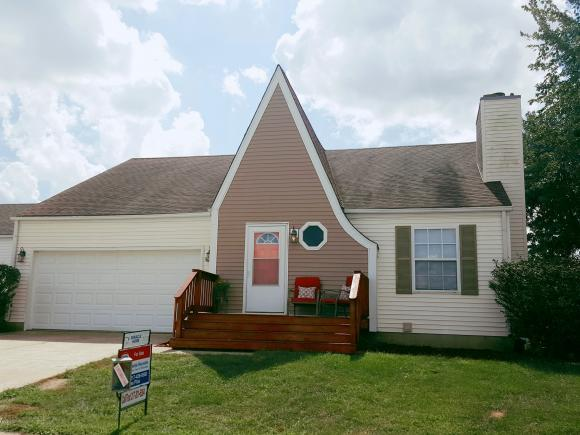 561 Lee Sturgis, Niantic, IL 62551 (MLS #6183879) :: Main Place Real Estate