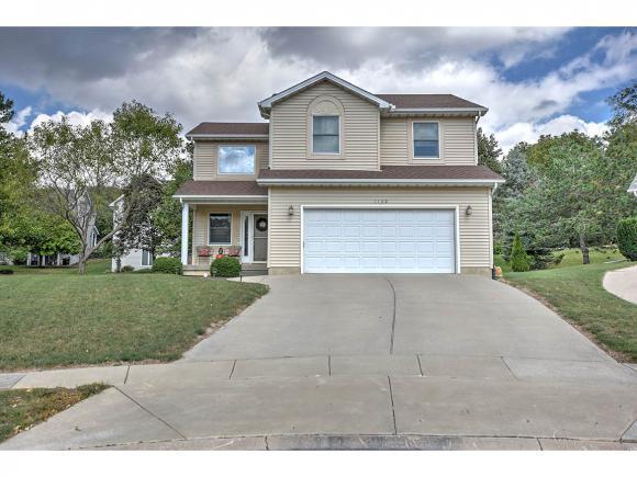 Decatur, IL 62526 :: Main Place Real Estate