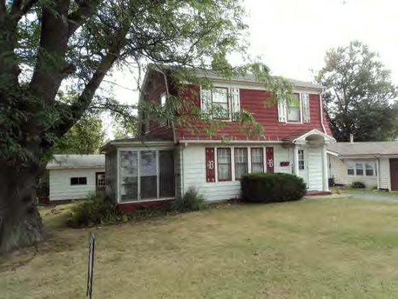 3975 E William St Rd, Decatur, IL 62521 (MLS #6184892) :: Main Place Real Estate