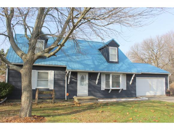 2265 N Mcclellan Ave, Decatur, IL 62526 (MLS #6184987) :: Main Place Real Estate