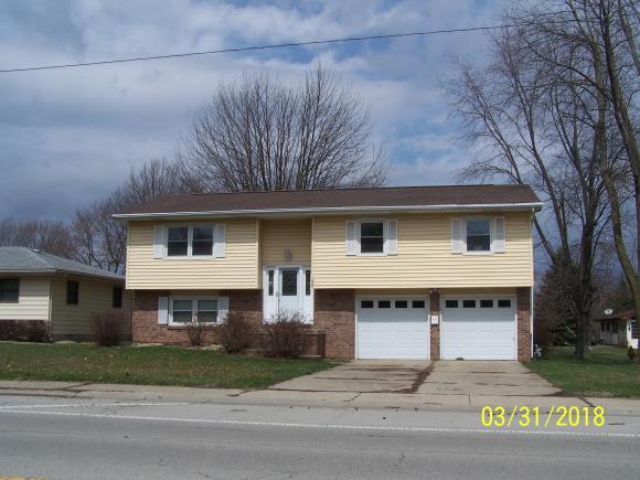 124 Ash Ave, Decatur, IL 62526 (MLS #6185044) :: Main Place Real Estate