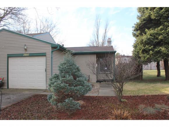 3997 N Camelot Dr, Decatur, IL 62526 (MLS #6185129) :: Main Place Real Estate