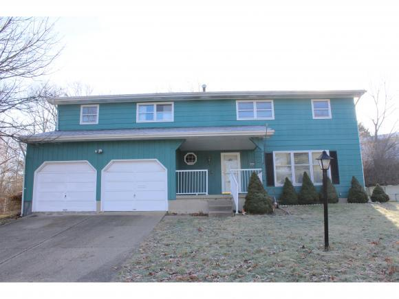 2174 Ravina Park Ct, Decatur, IL 62526 (MLS #6185206) :: Main Place Real Estate