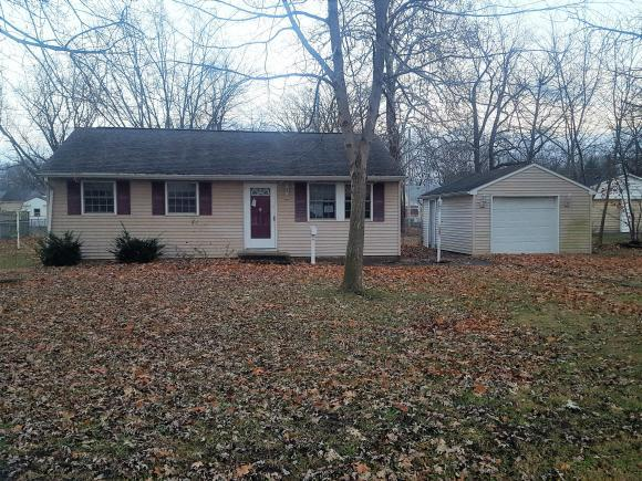 1854 S Commonwealth St, Decatur, IL 62521 (MLS #6185252) :: Main Place Real Estate