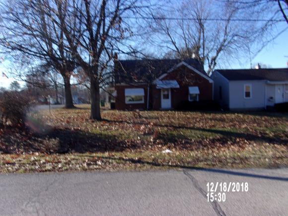 1405 N Summit Ave, Decatur, IL 62526 (MLS #6190173) :: Main Place Real Estate