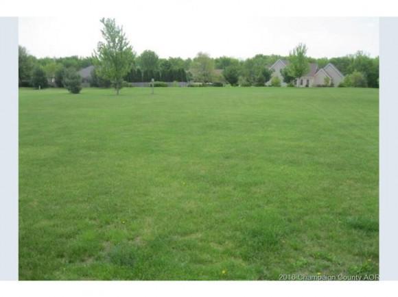 Monticello, IL 61856 :: Main Place Real Estate