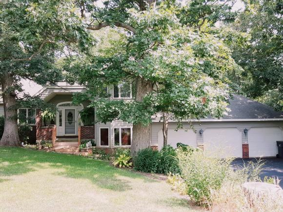 5364 Wilcar Ct, Decatur, IL 62521 (MLS #6190189) :: Main Place Real Estate