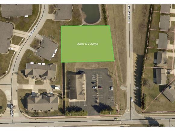 1110 Arbor Dr, Decatur, IL 62526 (MLS #6190196) :: Main Place Real Estate