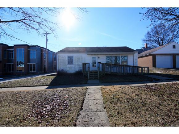 Shelbyville, IL 62565 :: Main Place Real Estate