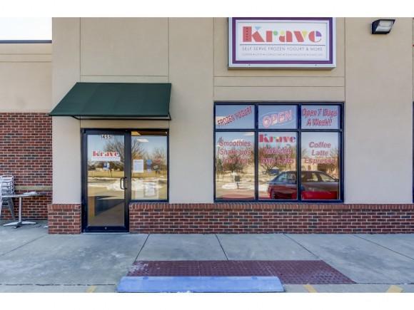 1455 E Village Pkwy, Mt. Zion, IL 62549 (MLS #6190401) :: Main Place Real Estate