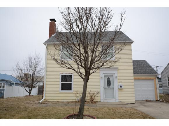 118 E Melrose Ct, Decatur, IL 62526 (MLS #6190411) :: Main Place Real Estate