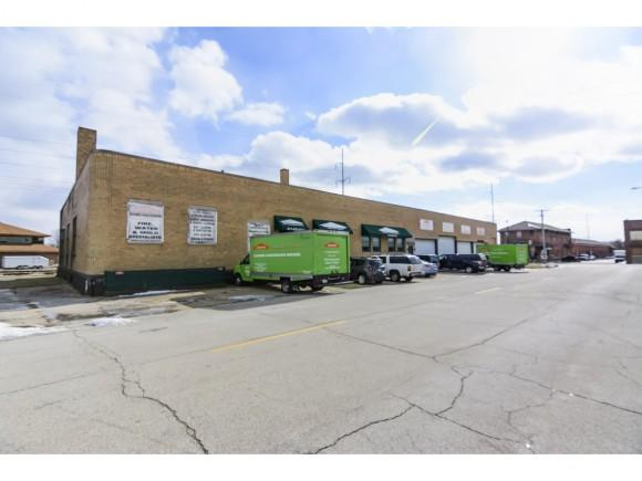 520 N Front St, Decatur, IL 62523 (MLS #6190426) :: Main Place Real Estate