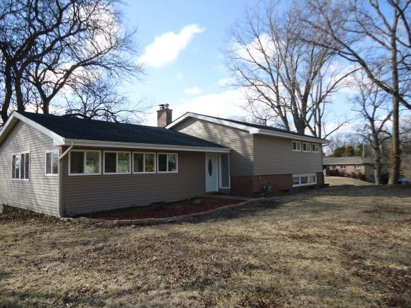 2309 S Glenn, Decatur, IL 62521 (MLS #6190496) :: Main Place Real Estate