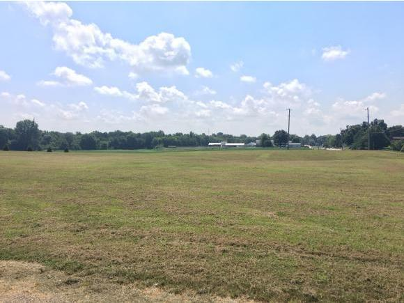 9778 Northyards, Clinton, IL 61727 (MLS #6190555) :: Main Place Real Estate