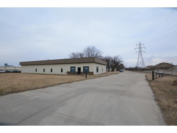 2800 N Jasper St, Decatur, IL 62526 (MLS #6190556) :: Main Place Real Estate
