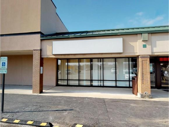 1663 W King St, Decatur, IL 62522 (MLS #6190567) :: Main Place Real Estate