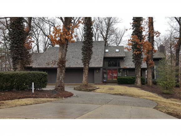 6 Allen Bend Pointe, Decatur, IL 62521 (MLS #6190608) :: Main Place Real Estate