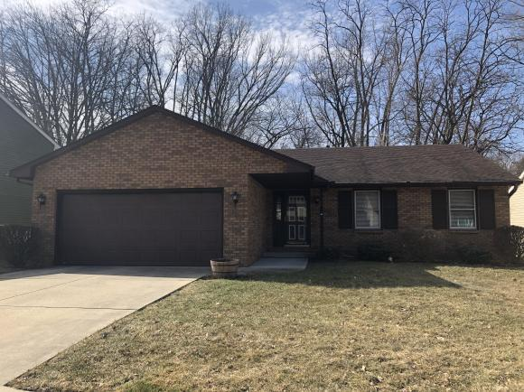 5145 E Melwood Ct, Decatur, IL 62521 (MLS #6190625) :: Main Place Real Estate