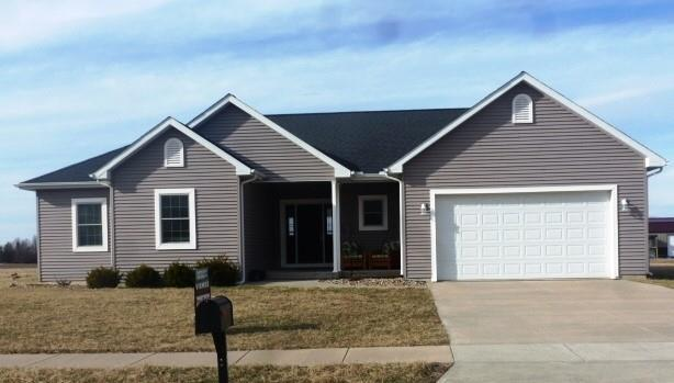 6948 E Summerfield, Decatur, IL 62521 (MLS #6192347) :: Main Place Real Estate