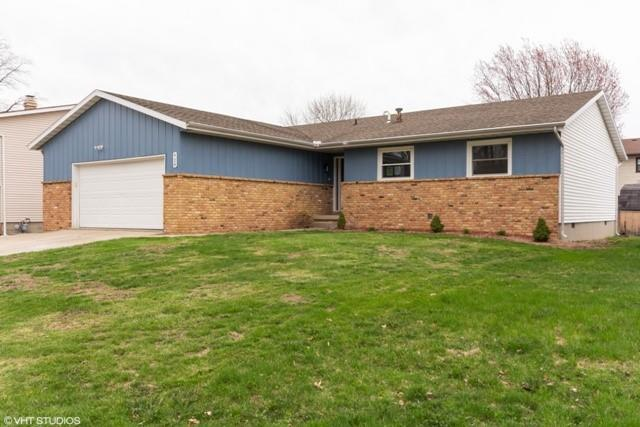 928 S Jefferson, Decatur, IL 62521 (MLS #6192855) :: Main Place Real Estate